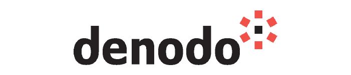 denodo-logo